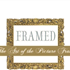 Framed: The Art of the Picture Frame