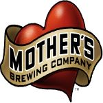 Mothers Brewing Company logo