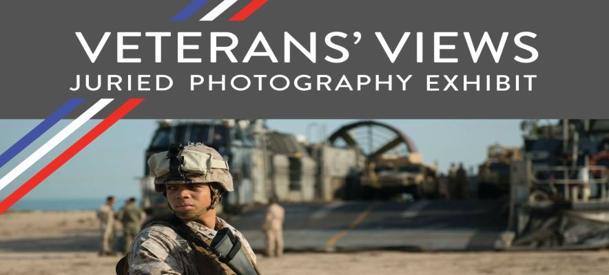 Veterans Views Identity resized for web