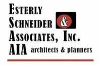 Esterly Schneider and Associates logo