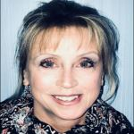 cheryl vowels headshot