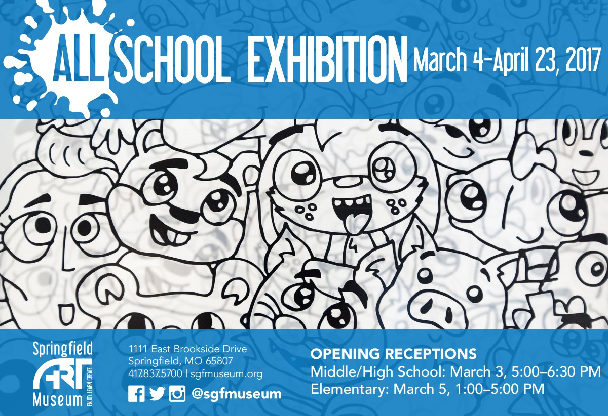 All School Exhibition 2017.jpg