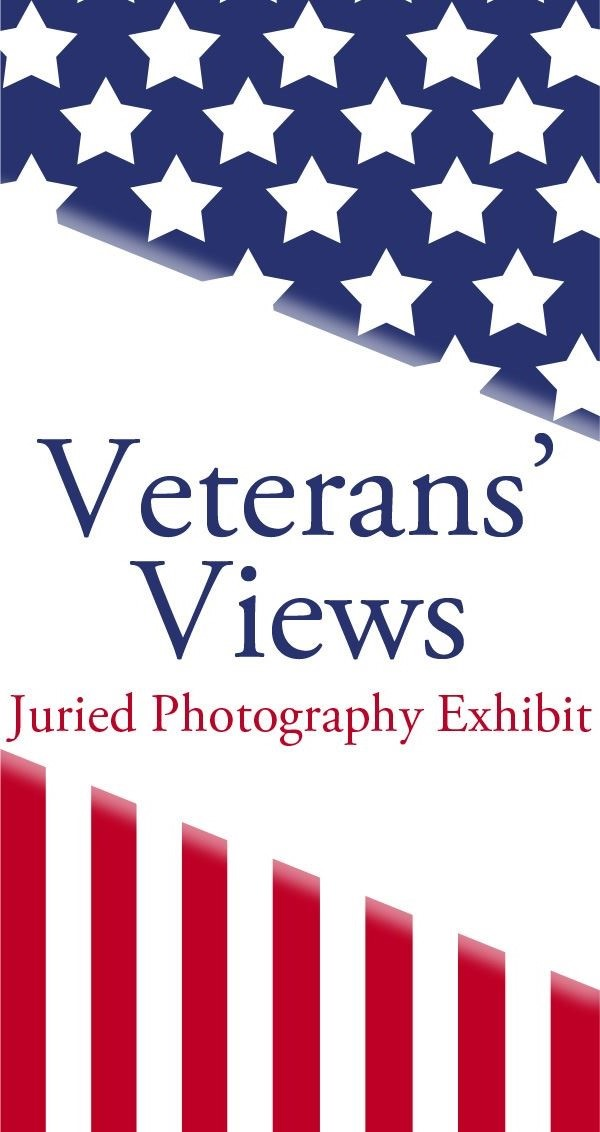 Veterans Views Call for Entries.jpg