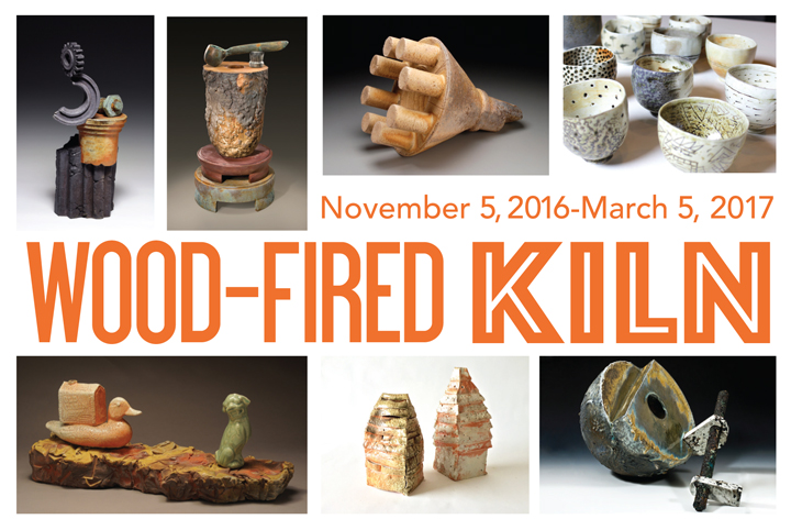 Wood-Fired Kiln Postcard 1.jpg