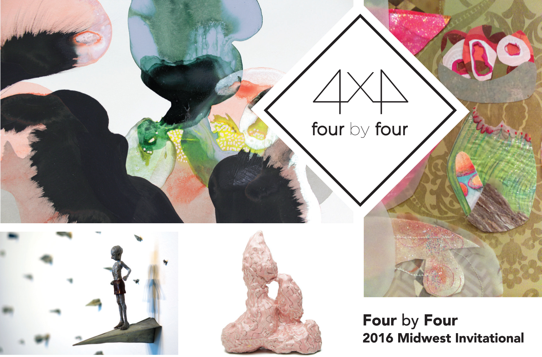 Four by Four Postcard FRONT.jpg